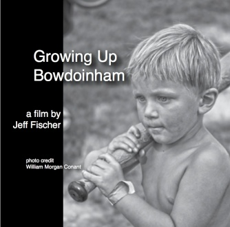 GrowingUpBowdoinham.Art